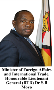 Foreign affairs minister.png